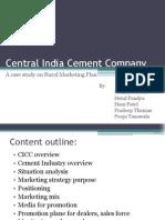 Central India Cement Company_fin