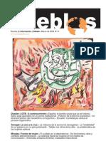 Revista Pueblos-nº-31-marzo-2008[1]