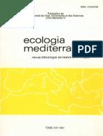 Ecologia_mediterranea_1991-17_01