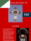 grado_18_soberano_principe_rosa_cruz_02