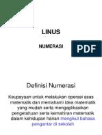 12-konstruk-NUMERASI1