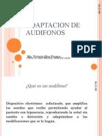 ADAPTACION_DE_AUDIFONOS