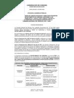 CITACIONADUIENCIACORDOBA24-02-2012