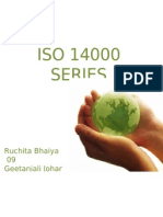 58789572-Iso-14000-Series