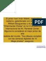 Dibujos Con Realismo-4663