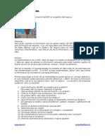 Como aprovechar la información del ERP en la gestión del negocio