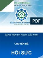 Hstc_bv Bac Ninh