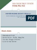 HSTC_BV Pho Noi