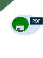 relç modo prodç X sist agrario v2