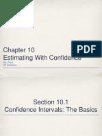 10-1.1 Lesson Presentation