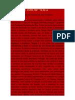 ROMANCE DE JOÃO PORTELINHA