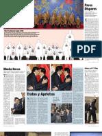 APEC PERÚ 2008