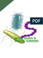 bacterii patogene