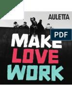 13 - Digital Booklet_ Make Love Work