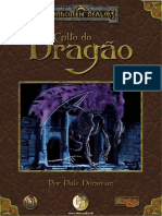 Culto do Dragão