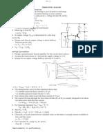 Lecture JW Transistor Biasing