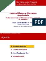 9 External Ida Des Ambient a Is MEN