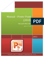 Manual+Power+Point+2010