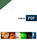 11622 Defense Mechanism