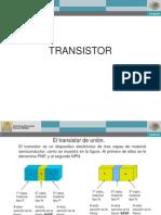Transistor 2011