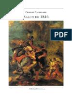 Le Salon de 1846