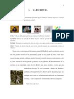 Hist Libro
