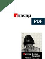 lneadetiempodeldiseogrficoparteii-101030121019-phpapp02 (1)
