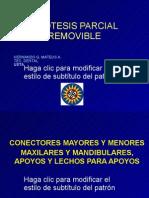 conectoresmayoresyapoyos-090522102021-phpapp01