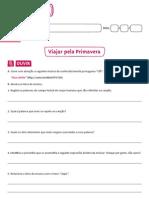 FCH_Porta_Viagens_6