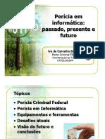 02 Pericia Info
