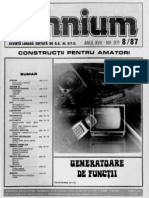 Tehnium 08 1987