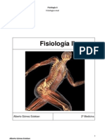 Fisiologia Renal[2]