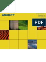 Anxiety(1)