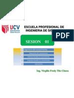 Sesion 1 LBC