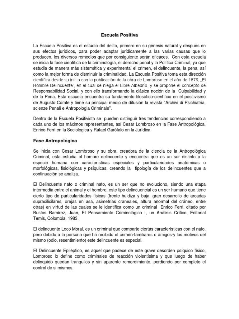 Atractivo Anatomía De Un Crimen De Odio Embellecimiento - Imágenes ...