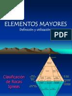 Elementos_Mayores