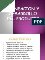 diapositivasmercadotecnia-101005113743-phpapp02