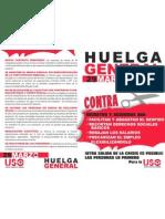 FOLLETOhuelgageneral2932012DEF