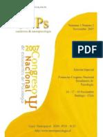 Cuadernos-de-Neuropsicologia-Vol-1-N-3-2007