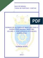 Normam30 Vol II