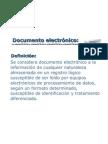 documentoselectronicos