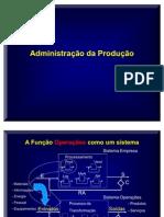 01-Atividades-da-Adm-Produção-Romeu