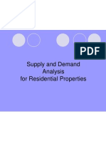 Property SS %26 DD Analysis