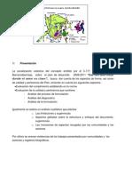 Concepto Sobre Plan de Desarrollo-2008-2011[1]