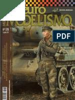 EuroModelismo_178