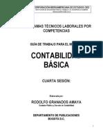 CONTABILIDAD B+üSICA - 4