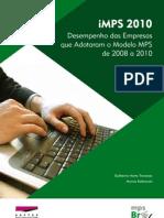 Softex iMPS 2010 Portugues Baixa