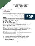 BME-Discusión N°-1-2012