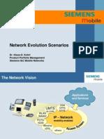 1 Kohrt Network Scenarios