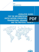 Legislative Guides_Full Version